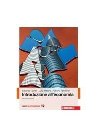 Introduzione all'Economia di Gaffeo, Mittone, Tamborini