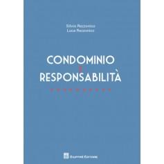 Condominio e Responsabilità di Rezzonico, Rezzonico