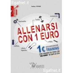 ALLENARSI CON UN EURO