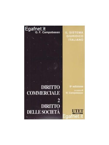 Diritto Commerciale Campobasso Pdf