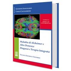 Malattie di Alzheimer e altre Demenze di Sancesario, Caltagirone