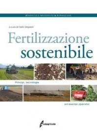 Fertilizzazione Sostenibile di Carlo Grignani