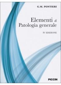Elementi di Patologia Generale di Pontieri