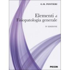 Elementi di Fisiopatologia Generale di Pontieri