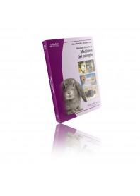 Manuale BSAVA di Medicina del Coniglio di Meredith, Lord