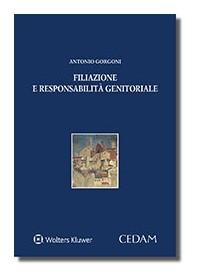 Filiazione e Responsabilità Genitoriale di Gorgoni