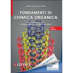 Fondamenti di Chimica Organica di Smith