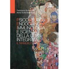 Psiconeuroendocrinoimmunologia e Scienza della Cura Integrata