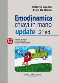 Emodinamica Chiavi in Mano di Ciraolo, De Blasio