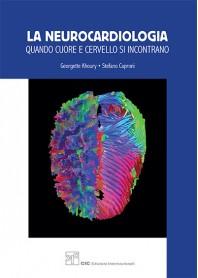 La Neurocardiologia di Khoury, Caproni