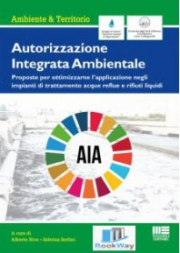 autorizzazione integrata ambientale