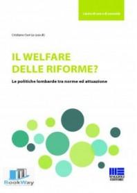 il welfare delle riforme?