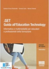 get guida all'education technology