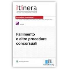 fallimento e altre procedure concorsuali