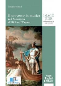 il processo in musica