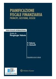 pianificazione fiscale finanziaria