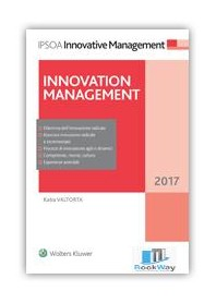 innovation management 2017