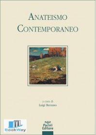anateismo contemporaneo