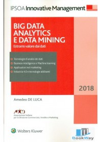 big data analytics e data mining 2018