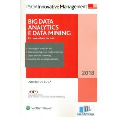 big data analytics e data mining 2018