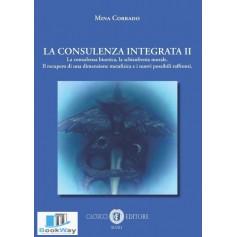 la consulenza integrata ii