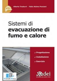 sistemi di evacuazione di fumo e calore