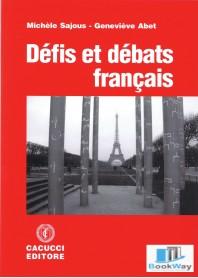 defis et debats francais