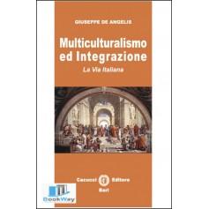 multiculturalismo ed integrazione