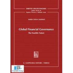 global financial governance
