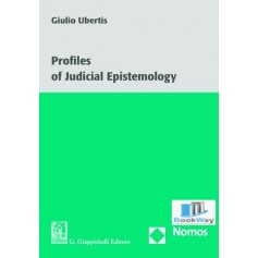 profiles of judicial epistemology