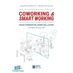 coworking & smart working