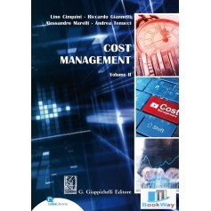 cost management volume ii