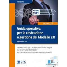 guida operativa per la costruzione e gestione del modello 231