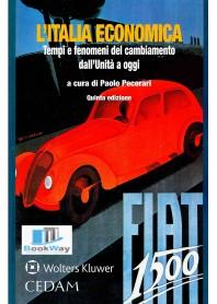 italia economica