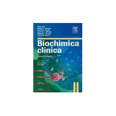 Biochimica Clinica di Gaw, Murphy, Cowan, O'Reilly, Stewart, Shepherd