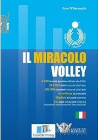 il miracolo volley