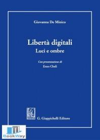 liberta' digitali