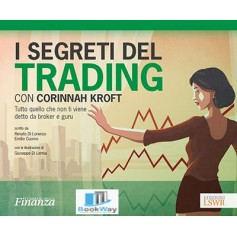 i segreti del trading