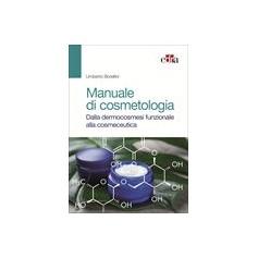 Manuale di Cosmetologia di Borellini
