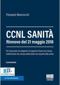 CCNL SANITA'