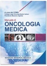 Manuale di Oncologia Medica di Comu