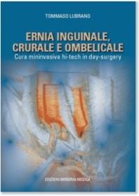 Ernia Inguinale, Crurale e Ombelicale di Lubrano