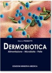 Dermobiotica di Pignatti