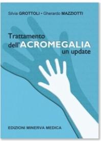 Trattamento dell'Acromegalia di Grottoli, Mazziotti