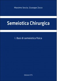 Semeiotica Chirurgica di Seccia, Zocco