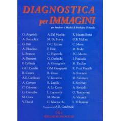 Diagnostica per Immagini di Angelelli e Altri