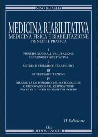 Medicina Riabilitativa di Basaglia