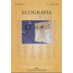 Ecografia Clinica di Busilacchi, Rapaccini