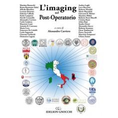L'Imaging nel Post-Operatorio di Carriero