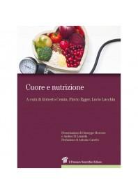 Cuore e Nutrizione di Egger, Lucchin, Cemin